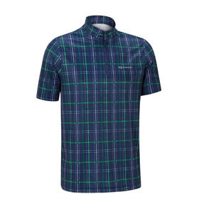 Gonso Park Bike Shirt Herren Estate Blue